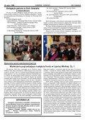 Ducha - Page 4