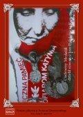 Wystawa plakatów p Ireneusza Chmurzyńskiego oraz innych autorów - Page 2