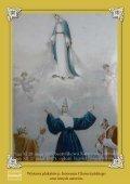 Wystawa plakatów p Ireneusza Chmurzyńskiego oraz innych autorów - Page 7