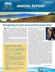2015-Annual-Report-final-web