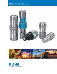 Industrial Supply-800601006-1007-Hydraulic Quick Coupler