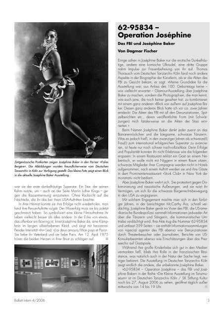 Bologna - Deutscher Berufsverband für Tanzpädagogik