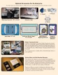 Enterprise - Page 3