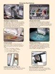 Enterprise - Page 4