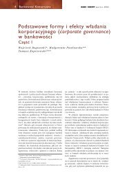 rogowski-2003-corporate-governance-w-bankowosci-bik-03-03