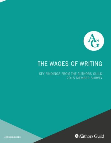 alley the craft of scientific writing pdf