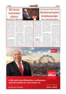 EUROPA JOURNAL - HABER AVRUPA SEPTEMBER 2015 - Seite 3