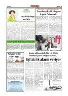 EUROPA JOURNAL - HABER AVRUPA SEPTEMBER 2015 - Seite 6