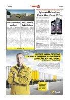EUROPA JOURNAL - HABER AVRUPA SEPTEMBER 2015 - Seite 7