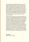 Sheffield - Page 3