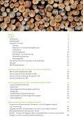 Jahresbericht 2011 - Deutsches Biomasseforschungszentrum - Seite 2