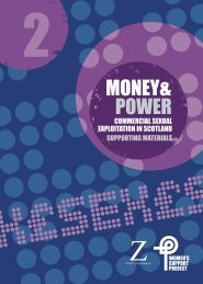 WSP - Money & Power - pack 2 - finished - Women's Support Project