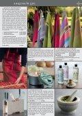 Neujahrsbrief 2012 - Seite 5