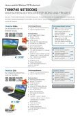 Windows - Page 7