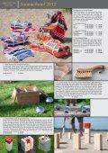 Sommerbrief 2012 - Seite 4