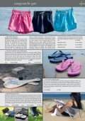 Sommerbrief 2012 - Seite 5