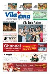 Vila Ema Fashion