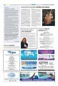Parabéns SAVEMA pelos 30 anos - Page 2