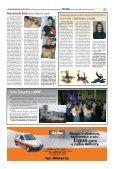 Parabéns SAVEMA pelos 30 anos - Page 3