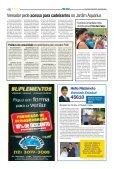 Parabéns SAVEMA pelos 30 anos - Page 4