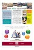 Parabéns SAVEMA pelos 30 anos - Page 6