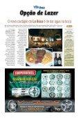 Parabéns SAVEMA pelos 30 anos - Page 7