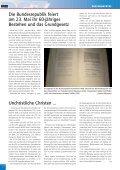 Immer weniger Krankenkassen Arbeitsamt zahlt Dauerwelle - CGM - Seite 2
