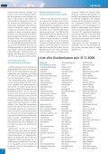 Immer weniger Krankenkassen Arbeitsamt zahlt Dauerwelle - CGM - Seite 6