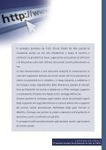 on line in Italia - Page 3