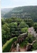 Gastgeberverzeichnis Bad Teinach-Zavelstein Neubulach - Stadt Calw - Seite 2
