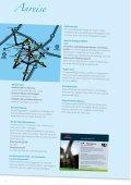 Gastgeberverzeichnis Bad Teinach-Zavelstein Neubulach - Stadt Calw - Seite 4