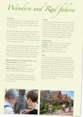 Gastgeberverzeichnis Bad Teinach-Zavelstein Neubulach - Stadt Calw - Seite 5