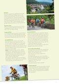 Gastgeberverzeichnis Bad Teinach-Zavelstein Neubulach - Stadt Calw - Seite 7
