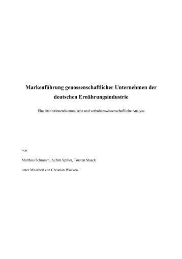 pdf Hemodialysis