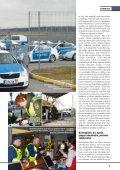 Meie juures on turvaline - Page 7