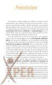Scuola di Formazione Politica - Page 2