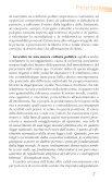 Scuola di Formazione Politica - Page 7