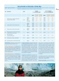 naviga - Page 2