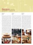 Thailandia Bangkok - Page 3