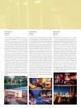 Thailandia Bangkok - Page 4