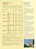 Thailandia Bangkok - Page 5