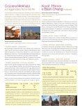 Thailandia Bangkok - Page 6
