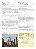 Thailandia Bangkok - Page 7