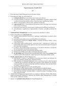 R E G U L A M I N RADY PEDAGOGICZNEJ - Page 3