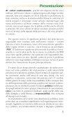 Scuola di Formazione Politica - Page 5