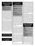 TIME THEATRE 1 THEATRE 2 THEATRE 3 - Page 3