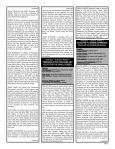 TIME THEATRE 1 THEATRE 2 THEATRE 3 - Page 4