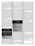 TIME THEATRE 1 THEATRE 2 THEATRE 3 - Page 5