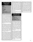 TIME THEATRE 1 THEATRE 2 THEATRE 3 - Page 6