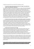 percorso scientifico e professionale 1 - Page 2